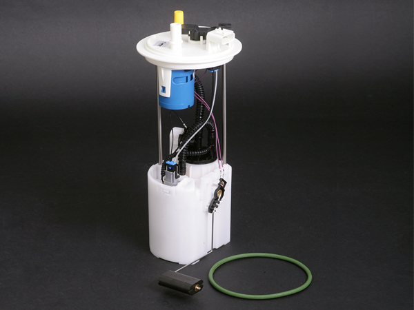 US Motor Works USEP3614M Professional Series OE Replacement Fuel Pump Module Assembly