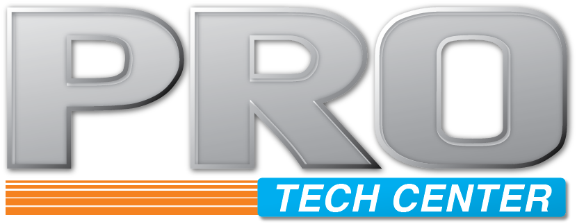 Pro Tech Center - News Articles