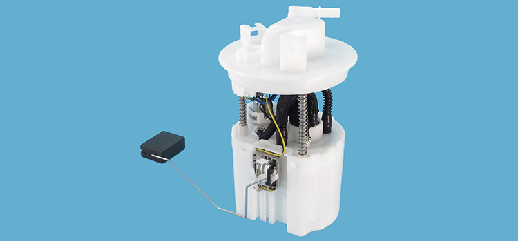 Product Bulletin – New Fuel Pump Modules