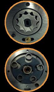 Internal-fuelpump