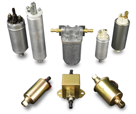 universal-fuel-pumps